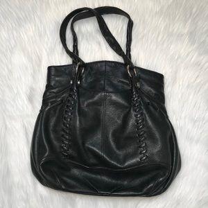 b makowsky handbags